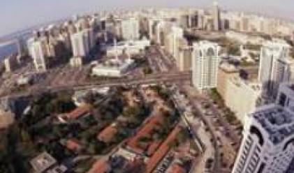 Наемите на жилища в Дубай са неконтролируеми