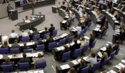 Германия може да поиска активирането на предпазна клауза за България