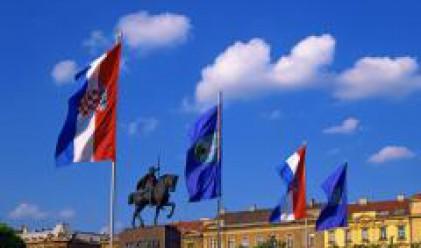 ЕК деблокира 66 милиона евро помощи за Хърватия