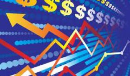 Икономическият растеж в Румъния и България ще остане висок през тази година