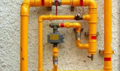 Туркменистан увеличава цените на газа за Газпром от 2009 година