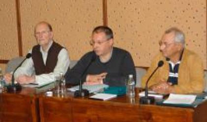 Оценката на ЕК е обективна според лидерите на управляващата коалиция