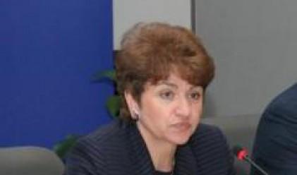 Плугчиева: Възстановяване на акредитацията на двете агенции е една от спешните мерки