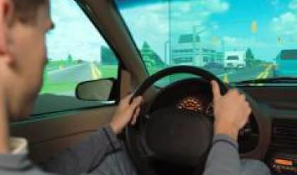 Със 130 лв. да се увеличат курсовете за шофьори предлагат инструктури