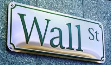 Бонусите на Уолстрийт тази година ще се стопят с 18 млрд. долара