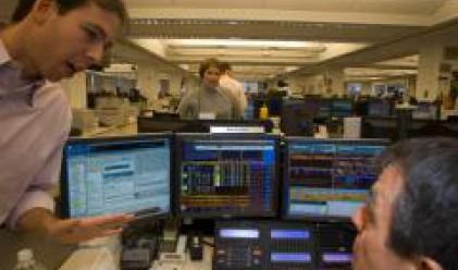 Брокери: Пазарът отново пропуска добрите новини и преекспонира негативните