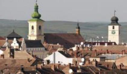 Рекорден спад в продажбата на жилища в Румъния от началото на годината