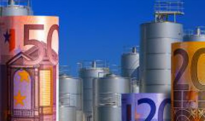 ПроКредит Банк подписа договор за кредитна линия с ЧБТР