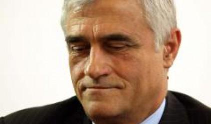 Петър Димитров: Има отлив на чуждестранни инвестиции у нас