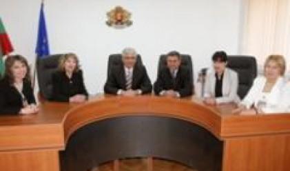 КЗК санкционира адвокатски дружества за недобросъвестна практика