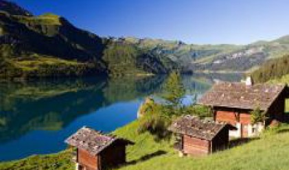 Доклад за британския пазар на имоти предвижда ръст в цените от 25%