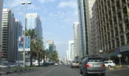 Наемите на офиси в Абу Даби с ръст от 14% за второто тримесечие