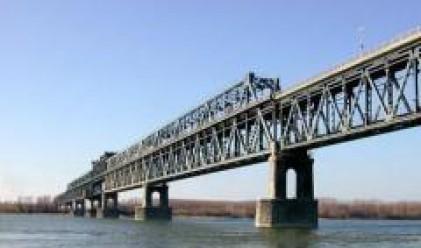 "Намаляват такса ""Дунав мост"""