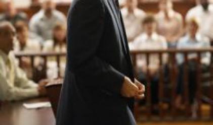 Адвокатски кантори ще обжалват решение на КЗК пред ВАС