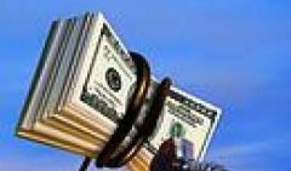 Петролът може да се върне към цените от началото на годината