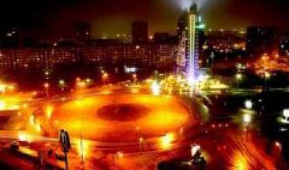 Наемите на луксозни имоти в Бургас  през юли едни от най-високите в страната
