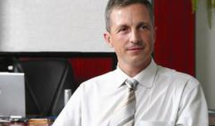 Шестмесечните приходи от продажби на Оргахим нарастват с 20% за година