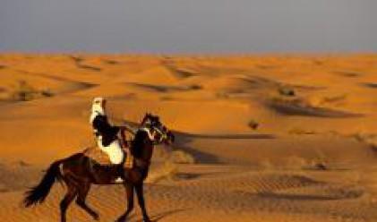 Развиващият се туристически сектор в Тунис привлича капитали в имотния сектор