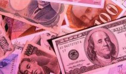 Частният сектор на САЩ подкрепи зелените пари