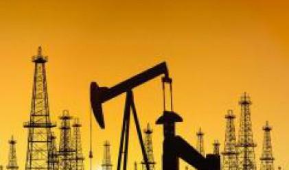 Проучване и добив на нефт и газ с печалба от 5.7 млн. лв. до юни