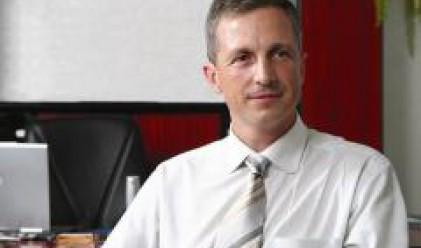До края на деня излиза становище от Оргахим за оставката на Соколов