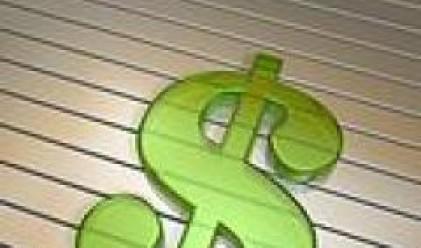 МВФ: Икономиката на САЩ ще се подобри през втората половина на 2008 г.