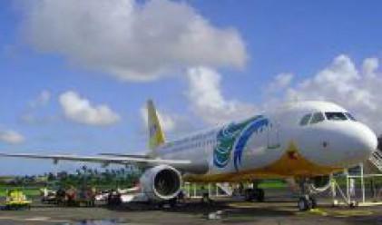 Cebu Pacific се отказва от IPO-то си