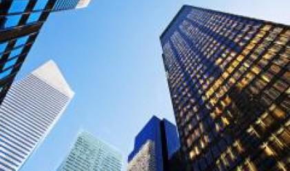 Активите на банковата система се увеличиха с 11% за година