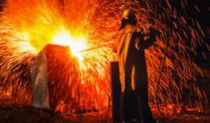 Близо 3.5 млн. лв. инвестират в четири находища за строителни материали