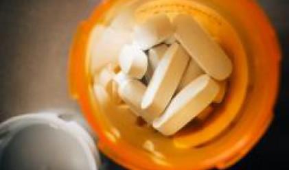 AstraZeneca отчете 13% увеличение на печалбата през второто тримесечие