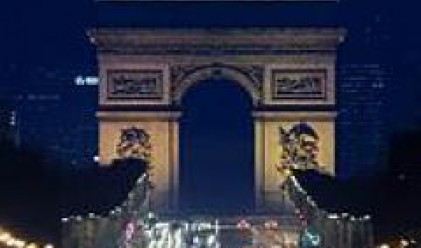 France May Open Labor Market to Bulgarians and Romanians Sooner Than 2012