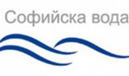 Sofiyska Voda Made 8.8 Mln Leva Investments During H1
