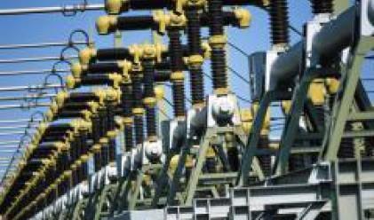 Bulgaria's Energy Dependency at 46.2%, According to Eurostat 2006 Survey