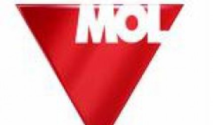 OMV Buy of Oil Rival MOL Would Up Prices – EC Says