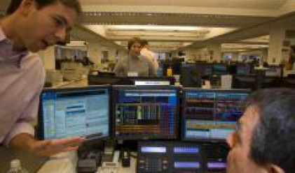 Brokers: The Market is Ignoring the Good News and Overexposing the Bad News