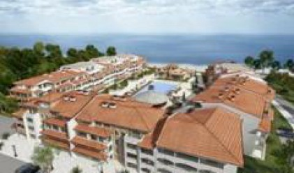 The Luxurious Casa Real Complex In St. Vlas Opens Doors Next Month