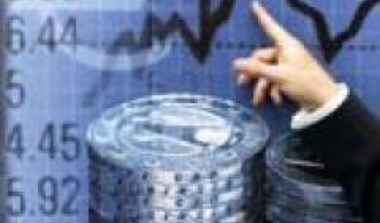 Toplivo Books 1.08 Mln Leva Profit In H1 at 170 Mln Leva in Sales Revenues