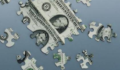 Миров: Банките в ЦИЕ изправени пред ръст на дълговете