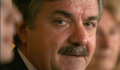 Герджиков: Дали ще бъда кмет не е на дневен ред