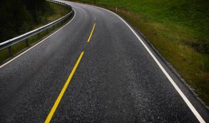 Строят кръговата магистрала около Черно море