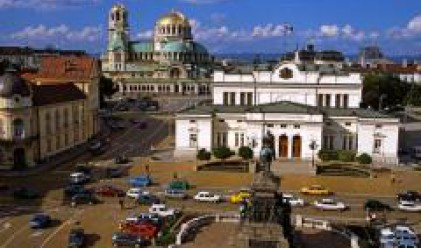 JCR Affirms Bulgaria's Credit Rating