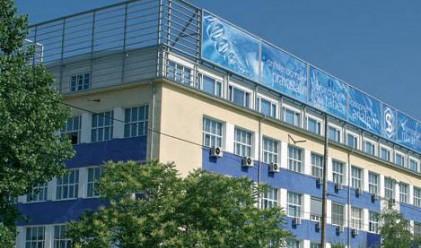 Софарма отчете 21.5 млн. лв. неконсолидирана печалба