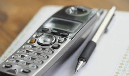 Спират тока след SMS на телефона