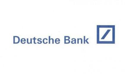 Печалбата на Deutsche Bank скача с 68% за тримесечието
