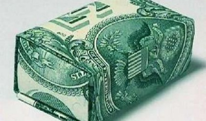 Зелените пари поскъпнаха