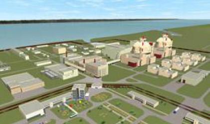 Ведомости: RWE спокойни за АЕЦ Белене