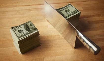 За дупките в семейния бюджет