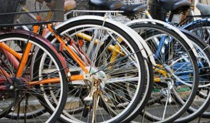 Холандия лидер по производство на колела в Европа