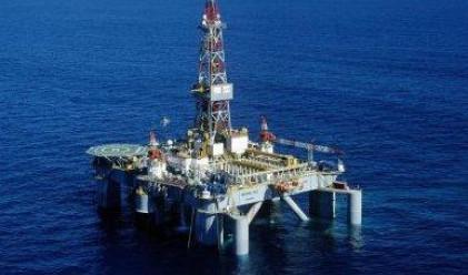 Русия търси петрол по кубинското крайбрежие