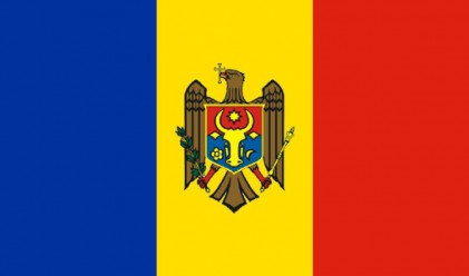 Комунистите водят в Молдова с незначителна преднина